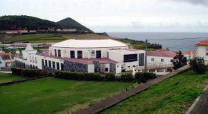 Image of Centro Cultural de Angra do Heroísmo