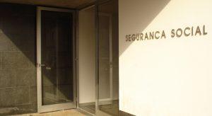Image of Remodelação e Ampliação do Edifício da Segurança Social – Santa Cruz