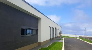 Image of Centro de Dia das Doze Ribeiras