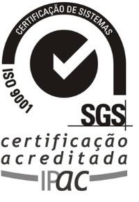 ISO 9001 - SISTEMAS DE GESTÃO DA QUALIDADE