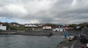 Image of Reparação do Porto do Calhau